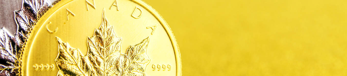 About Bullion Partners of Canada Ltd.
